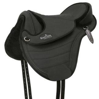 vegan saddle
