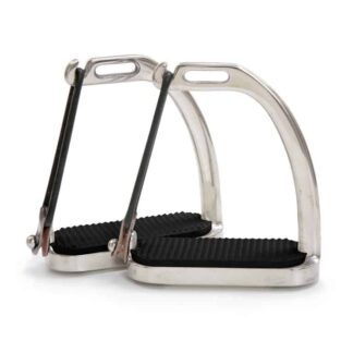 safety stirrups