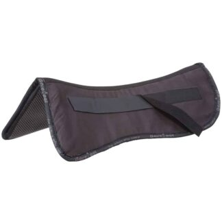 saddle pad cushion