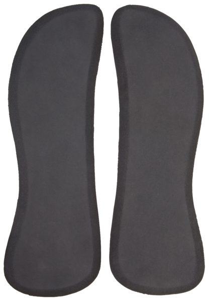 saddle pad fillings