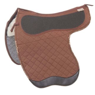 special saddle pad