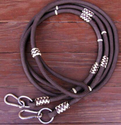 beautiful reins