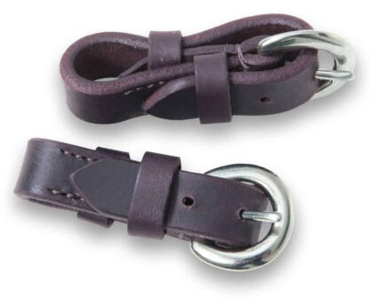 bit straps
