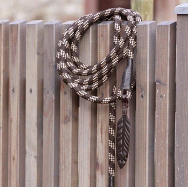 ground work rope