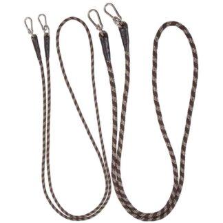 light rope reins