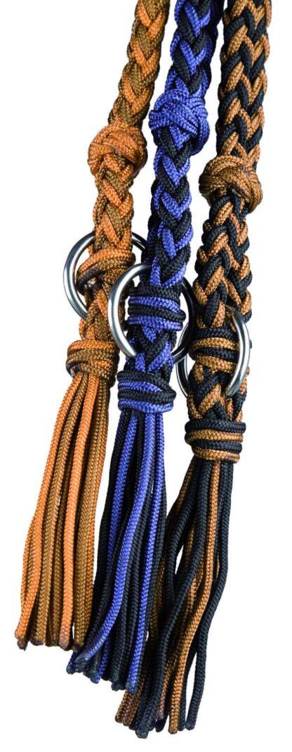 neck rope