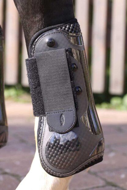 kājsargi