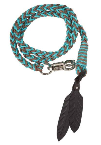 tie rope